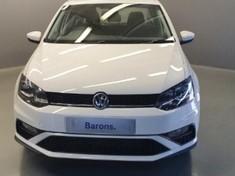 2020 Volkswagen Polo GP 1.4 Comfortline Western Cape Tokai_4