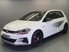 2020 Volkswagen Golf VII GTi 2.0 TSI DSG TCR Western Cape Tokai_0