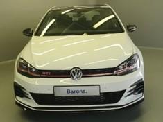 2020 Volkswagen Golf VII GTi 2.0 TSI DSG TCR Western Cape Tokai_2