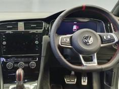2020 Volkswagen Golf VII GTi 2.0 TSI DSG TCR Western Cape Tokai_3
