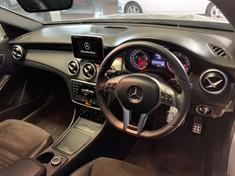 2014 Mercedes-Benz GLA-Class 200 CDI Auto Gauteng Vanderbijlpark_2