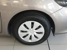 2019 Toyota Corolla Quest 1.6 Northern Cape Kuruman_1