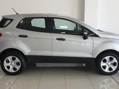 2019 Ford EcoSport 1.5TiVCT Ambiente Northern Cape Kuruman_1