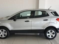 2019 Ford EcoSport 1.5TiVCT Ambiente Northern Cape Kuruman_2