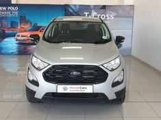 2019 Ford EcoSport 1.5TiVCT Ambiente Northern Cape Kuruman_3