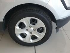2019 Ford EcoSport 1.5TiVCT Ambiente Northern Cape Kuruman_4