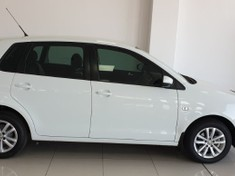 2017 Volkswagen Polo Vivo GP 1.4 Trendline 5-Door Northern Cape Kuruman_1