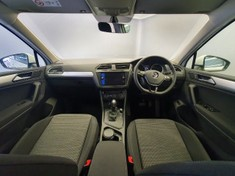 2020 Volkswagen Tiguan 1.4 TSI Trendline DSG 110KW Western Cape Tokai_2