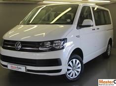 2019 Volkswagen Kombi 2.0 TDi DSG 103kw Trendline Western Cape Tokai_1