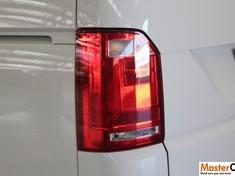 2019 Volkswagen Kombi 2.0 TDi DSG 103kw Trendline Western Cape Tokai_3