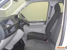 2019 Volkswagen Kombi 2.0 TDi DSG 103kw Trendline Western Cape Tokai_4