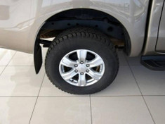 2019 Ford Ranger 2.0 TDCi XLT 4X4 Auto Double Cab Bakkie Gauteng Centurion_3