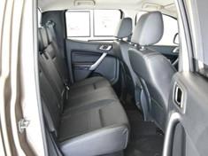 2019 Ford Ranger 2.0 TDCi XLT 4X4 Auto Double Cab Bakkie Gauteng Centurion_4