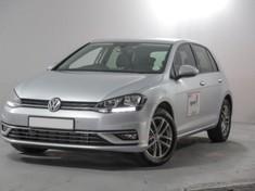 2020 Volkswagen Golf VII 1.0 TSI Comfortline Western Cape