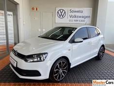 2019 Volkswagen Polo Vivo 1.4 Trendline 5-Door Gauteng