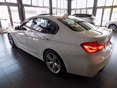 2018 BMW 3 Series 320D M Sport Auto Gauteng Sandton_3