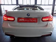 2018 BMW 3 Series 320D M Sport Auto Gauteng Sandton_4
