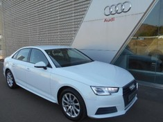 2019 Audi A4 1.4T FSI S Tronic North West Province