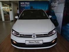 2020 Volkswagen Polo 1.0 TSI Highline DSG 85kW North West Province Rustenburg_2