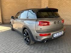 2017 MINI Cooper S S Clubman Auto Gauteng Johannesburg_2