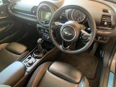 2017 MINI Cooper S S Clubman Auto Gauteng Johannesburg_4