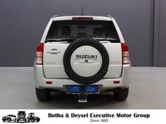 2018 Suzuki Grand Vitara 2.4 Dune  Gauteng Vereeniging_4
