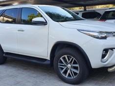 2020 Toyota Fortuner 2.8GD-6 4X4 Auto Mpumalanga Delmas_2