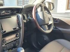 2020 Toyota Fortuner 2.8GD-6 4X4 Auto Mpumalanga Delmas_3