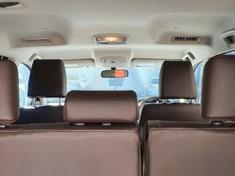 2020 Toyota Fortuner 2.8GD-6 4X4 Auto Mpumalanga Delmas_4