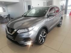 2020 Nissan Qashqai 1.2 Tekna CVT Mpumalanga