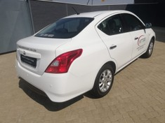2020 Nissan Almera 1.5 Acenta Mpumalanga Secunda_3