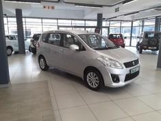 2015 Suzuki Ertiga 1.4 GLX Free State Bloemfontein_0