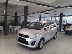 2015 Suzuki Ertiga 1.4 GLX Free State Bloemfontein_2