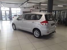 2015 Suzuki Ertiga 1.4 GLX Free State Bloemfontein_3