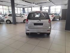2015 Suzuki Ertiga 1.4 GLX Free State Bloemfontein_4