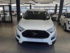 2019 Ford EcoSport 1.5TiVCT Ambiente Free State Bloemfontein_1