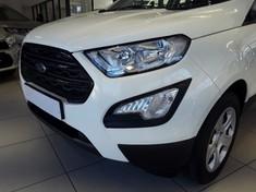 2019 Ford EcoSport 1.5TiVCT Ambiente Free State Bloemfontein_3