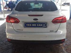 2017 Ford Focus 1.0 Ecoboost Trend Auto Western Cape Kuils River_2