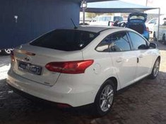 2017 Ford Focus 1.0 Ecoboost Trend Auto Western Cape Kuils River_3