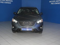 2015 Mazda CX-5 2.0 Active Eastern Cape East London_1