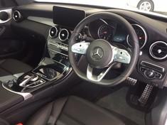 2020 Mercedes-Benz C-Class C200 Auto Gauteng Randburg_4
