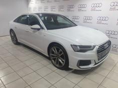 2020 Audi A6 3.0 TDi Quattro TIP (45 TDI) Gauteng