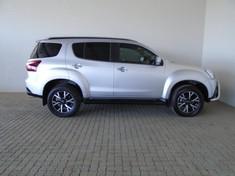 2020 Isuzu MU-X 3.0D Auto Gauteng Johannesburg_1