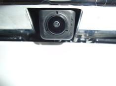 2020 Isuzu MU-X 3.0D Auto Gauteng Johannesburg_4