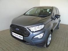 2020 Ford EcoSport 1.5Ti VCT Ambiente Auto Gauteng Johannesburg_0