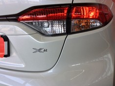 2020 Toyota Corolla 2.0 XR CVT Mpumalanga Middelburg_3