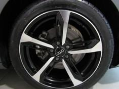 2019 Audi A4 1.4T FSI S Tronic Kwazulu Natal Pietermaritzburg_1