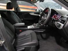 2019 Audi A4 1.4T FSI S Tronic Kwazulu Natal Pietermaritzburg_2