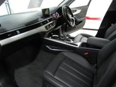 2019 Audi A4 1.4T FSI S Tronic Kwazulu Natal Pietermaritzburg_3