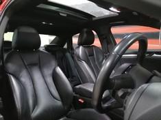 2014 Audi A3 1.4T FSI SE Stronic Kwazulu Natal Pietermaritzburg_1